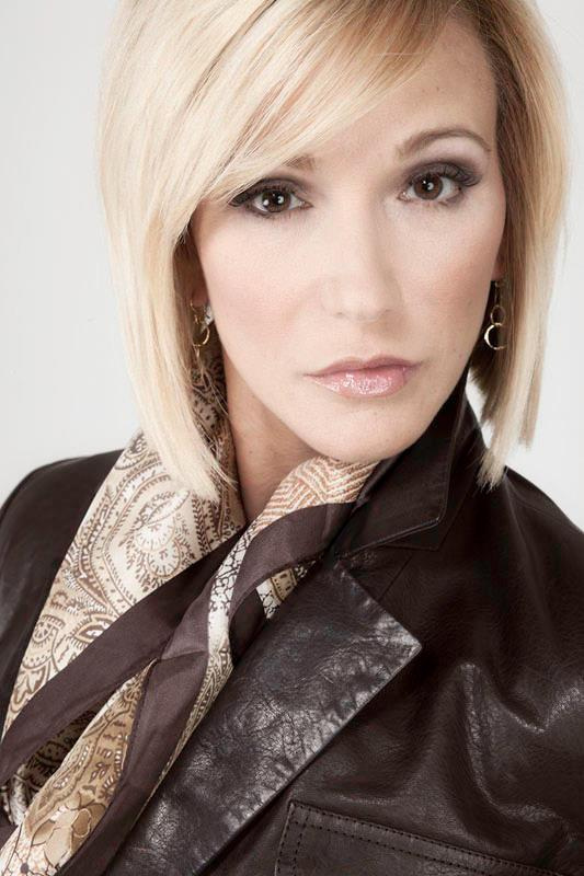 Paula White Officially Announced as NDCC new pastor