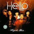 Hello – Di Antara Bintang