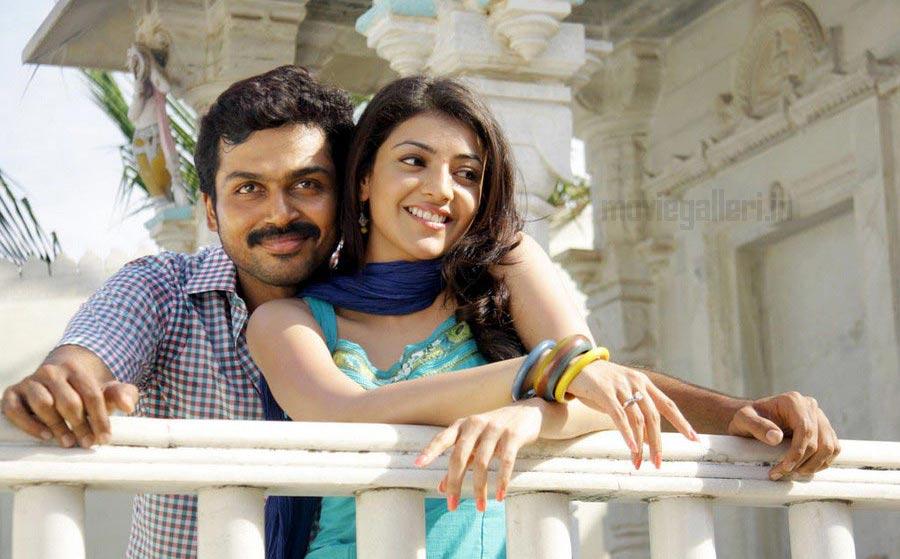 Tamil Lyrics Sheet | Paadal Plus Varigal | New Tamil Songs | Tamil ...