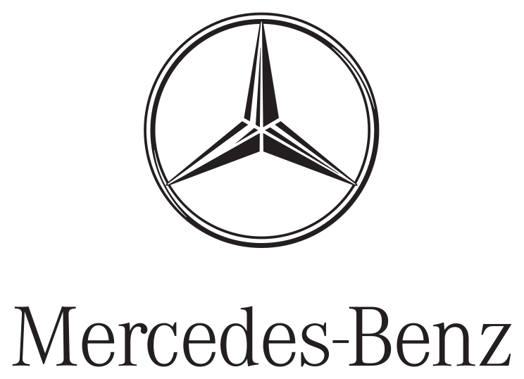 Mercedes benz financial careers explore a career with for Mercedes benz career