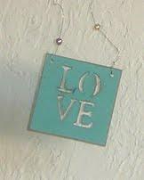 "tag ""LOVE"""