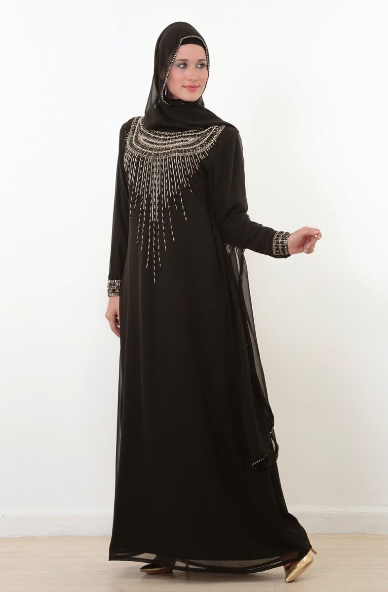 hijab-char3i-2015