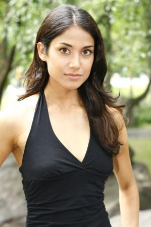 Hot Pics Of Melanie Kannokada Onlinechatroomss