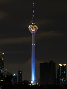 Menara_KL_Tower