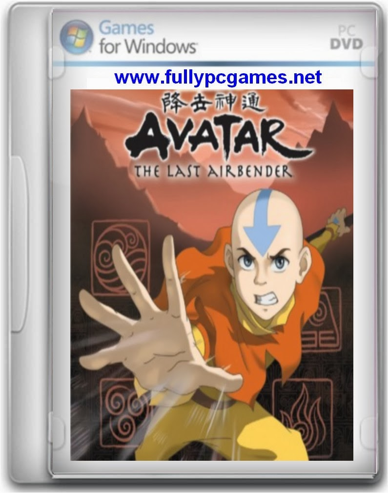 Where can I download the complete animated series of ...