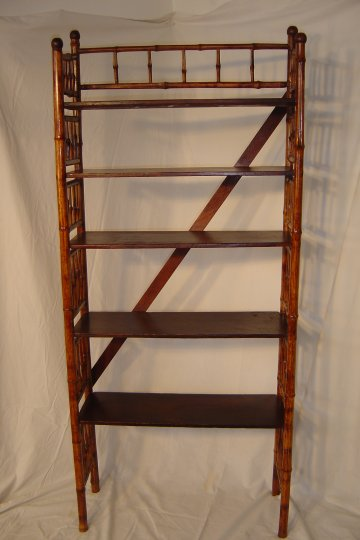 Bamboo Etagere3