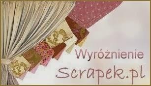 http://scrapek.blogspot.com/2014/06/majowe-wyzwanie-wyniki.html