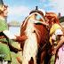 The Legend of Zelda Epic Live Action Movie