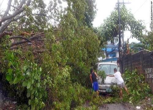 typhoon_haiyan_2013_damage_photo