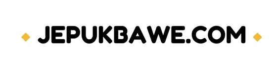 Jepuk Bawe