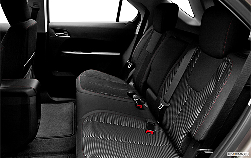 search results 2011 chevrolet camaro chevy review ratings specs prices html autos weblog. Black Bedroom Furniture Sets. Home Design Ideas