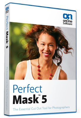 OnOne Perfect Mask 5.0.0 OnOne%2BPerfect%2BMask%2B5.0.0