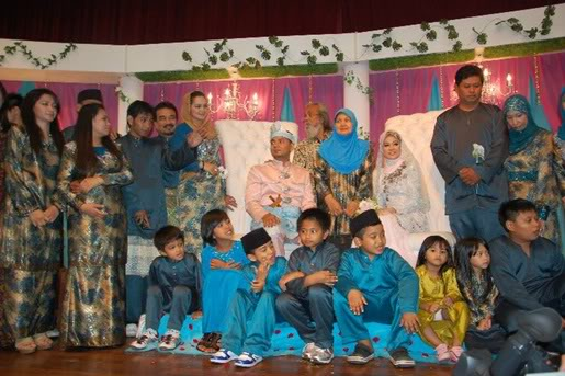Szmzfq bloger siti nurhaliza tarudin official for Siti di foto
