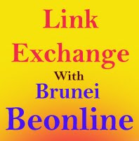 Exchange Yours