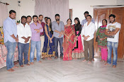 Geddam Gang movie launch event stills-thumbnail-4