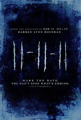11-11-11.2011.DVDRip.XVID.AC3.HQ.Hive-CM8