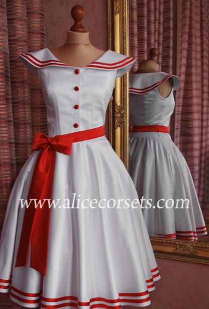 Свадьба в стиле стиляги ретро платья