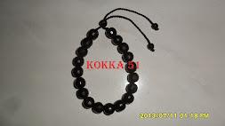 KOKKA 51