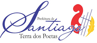 TERRA DOS POETAS