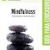 Mindfulness (Atención Plena)