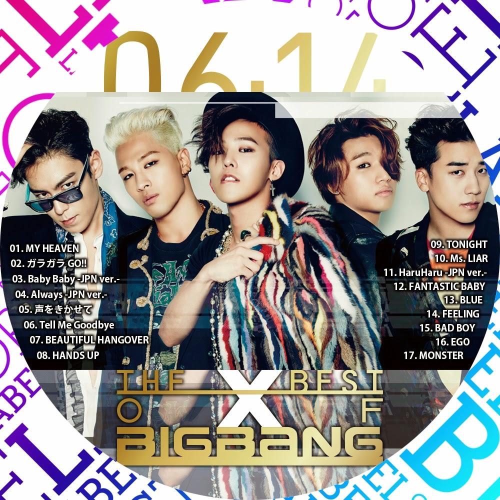 BIGBANGの画像 p1_15