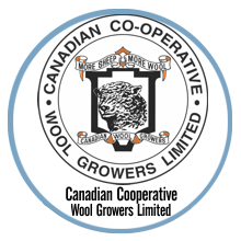 Canadian Cooperative Wool Growers Ltd