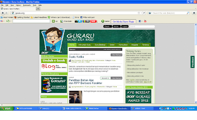 guraru.org