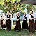 XVI Festa do Seminário em Diamantino