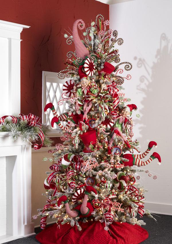 RAZ Christmas Collections
