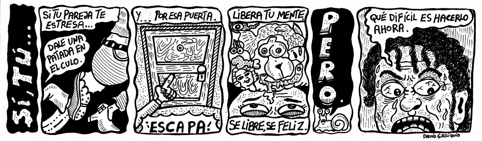 ENTREVISTA POR LOS AMIGOS DE LAMULA.PE
