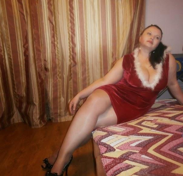 Секс видео с русской полненькой ВЕРЬТЕ.НИЧЕГО
