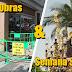 Las obras de la calle Sevilla no estarán finalizadas para el paso de las Hermandades y Cofradías en Semana Santa