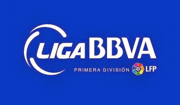 la-liga-musim-2013-14