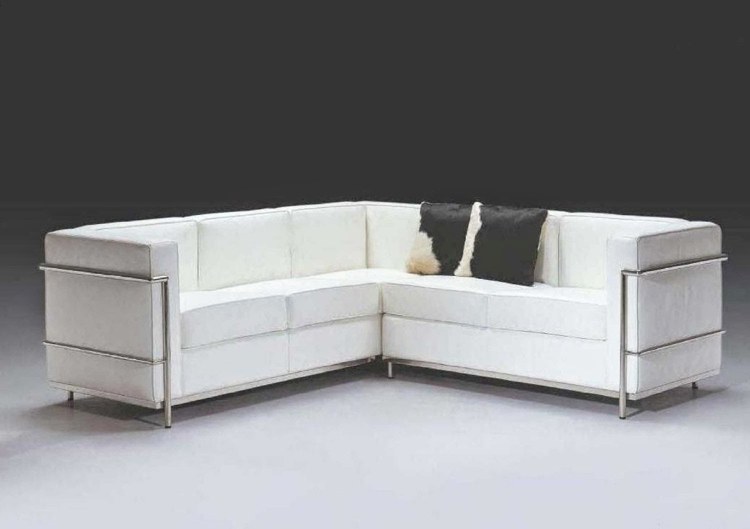 cheap l shaped couch submited images