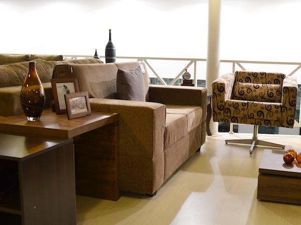 decoração simple decor, decoração sala de estar