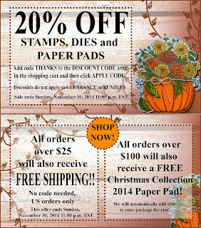 http://ourdailybreaddesignsblog.blogspot.com.au/2014/11/our-daily-bread-designs-20-off-sale-and.html