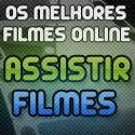 Filmes