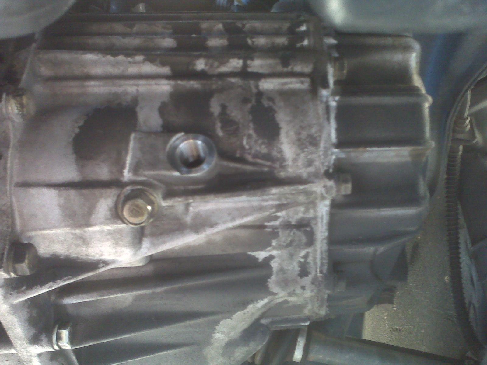 omid s diy web log 1999 hyundai elantra manual transmission oil rh omid diy blogspot com Hyundai Elantra A6 Transmission 2012 hyundai elantra manual transmission fluid change