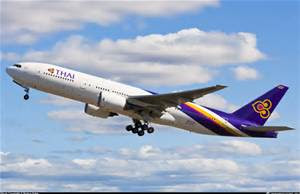 Thai-Airways