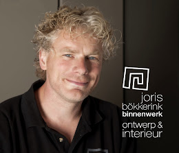 Joris Bökkerink