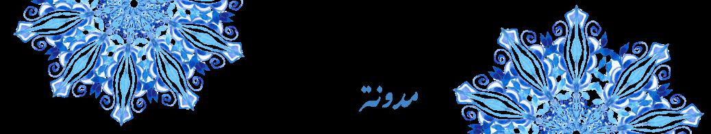 مدونة كمال صيدقي