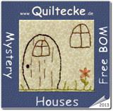 Mystery Houses