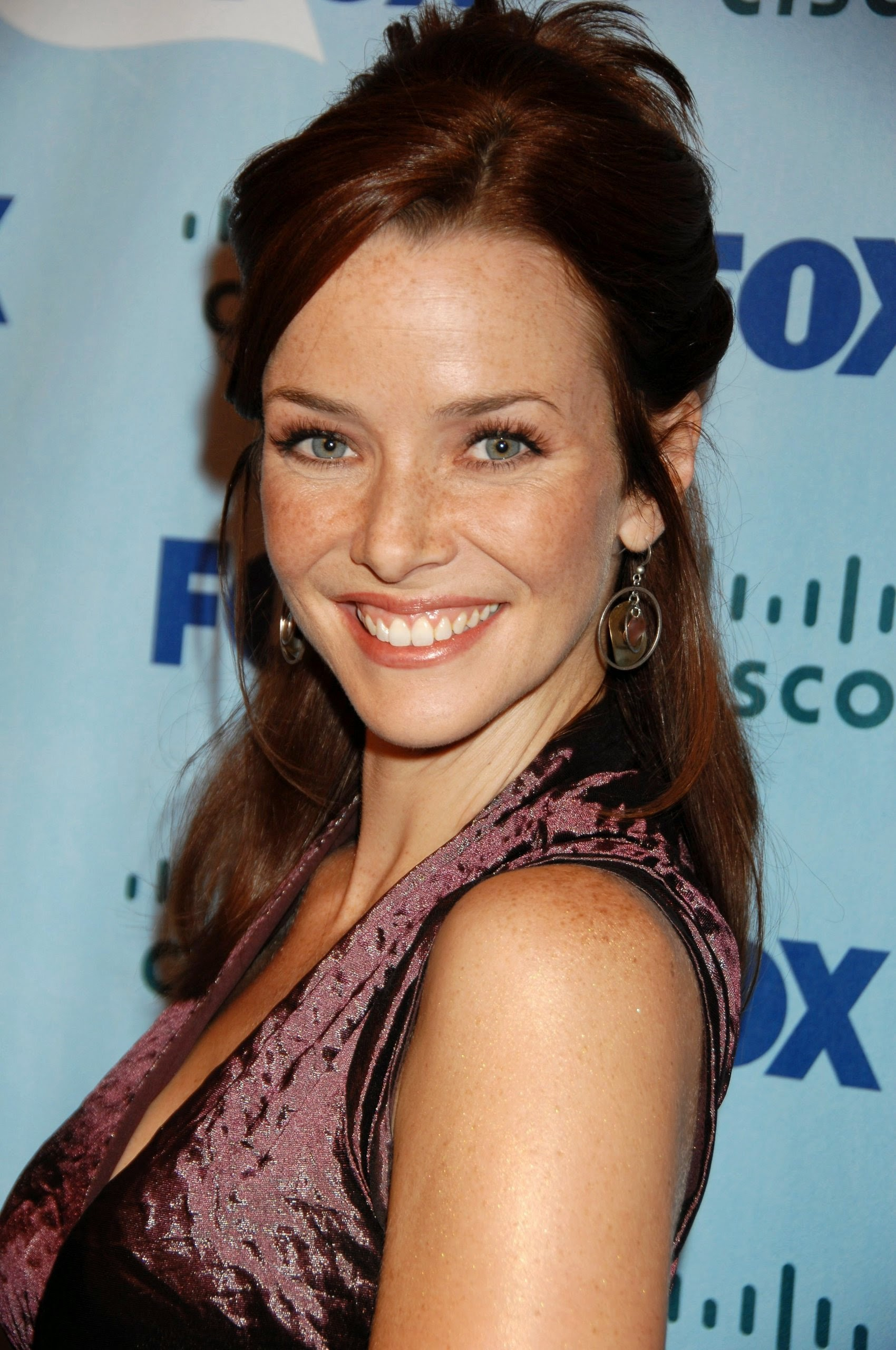 annie wersching - photo #8
