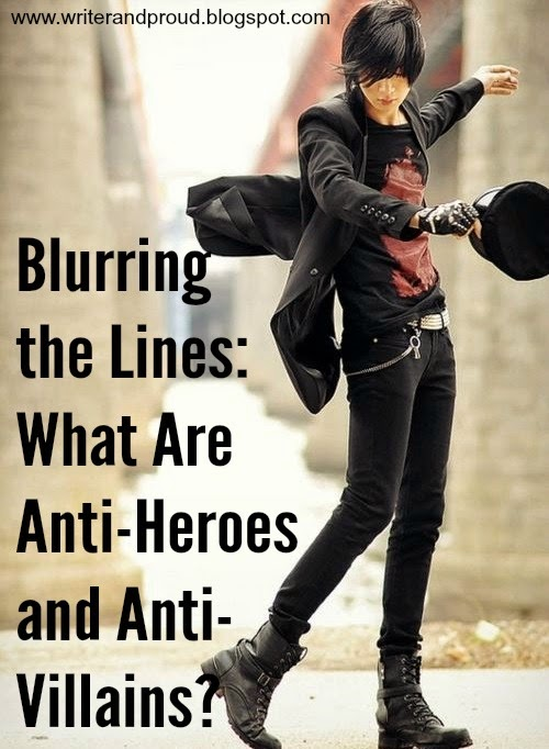 heroes the line