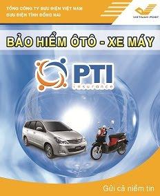 Đặt mua bảo hiểm ô tô xe máy