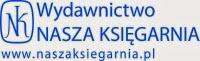 http://nk.com.pl/uklad-nerwowy/1913/ksiazka.html#.UwSUj87Qlik