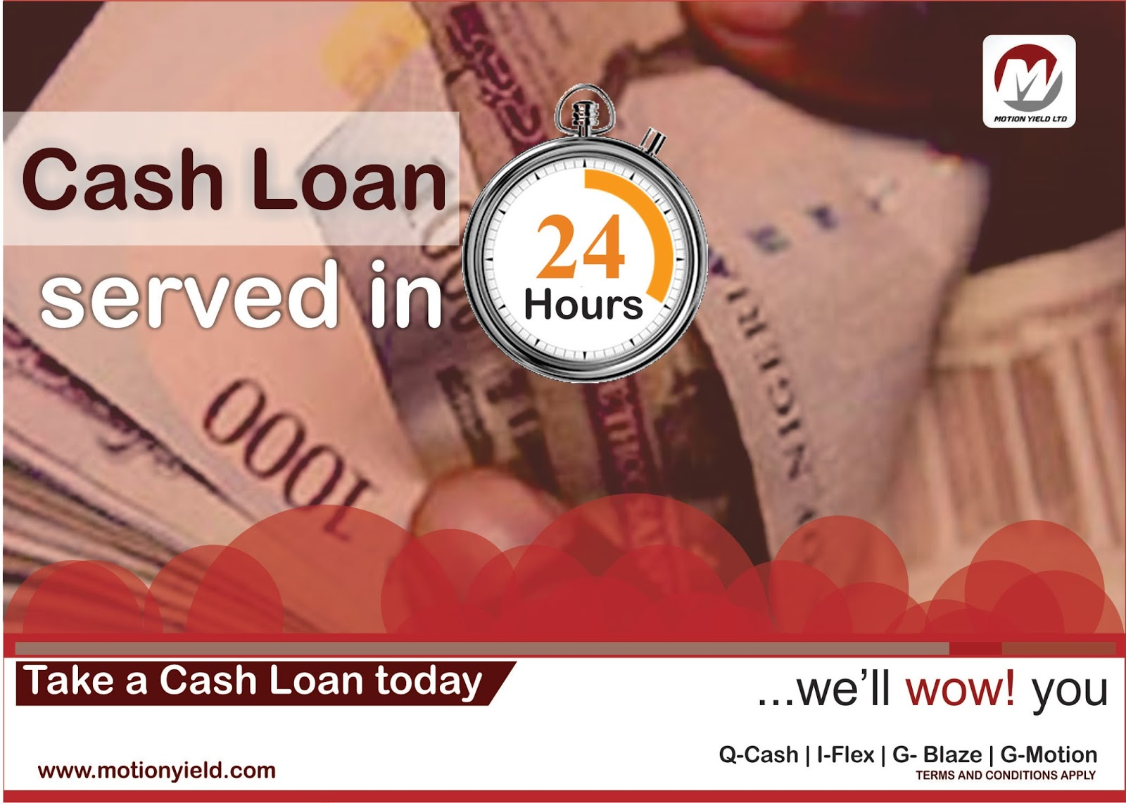 Top ten instant cash loans image 4