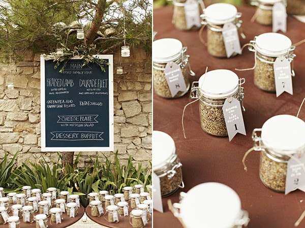 http://snippetandink.com/dorothy-jonathan-elegant-french-countryside-wedding/