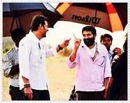 Trivikram to direct Mahesh Babu's new Ad