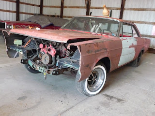 1965_ford_galaxie_project